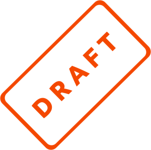 https://openclipart.org/image/800px/svg_to_png/172044/Merlin2525-Draft-Business-Stamp-1.png
